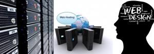 datazeal-web-design-hosting