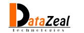 Datazeal Technologies